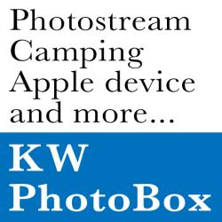 K's Photostream